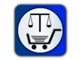 Icon: Einheiten Preisvergleich