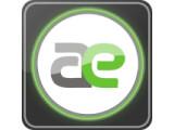 Icon: AndEngine - Beispiele