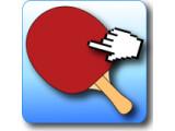 Icon: Drag Ping Pong