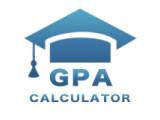 Icon: GPA Calculator Free