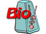 Icon: BioDroid