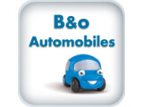 Icon: B&o Automobiles