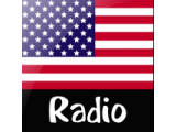Icon: America Radio