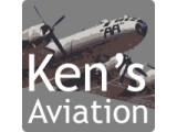 Icon: Ken´s Aviation Photography