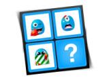 Icon: Memory Challenge Seasons