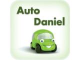 Icon: Auto Daniel