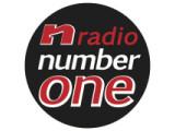 Icon: Radio Number One