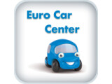 Icon: Euro Car Center