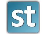 Icon: SyncTab - send links easily