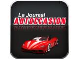 Icon: Autoccasion