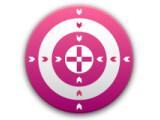 Icon: Goals.io