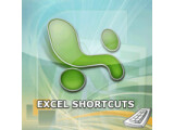 Icon: ExcelShortcuts