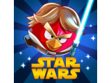 Icon: Angry Birds Star Wars