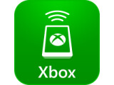 Icon: Xbox SmartGlass