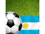 Icon: Copa America 2011