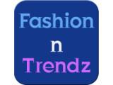 Icon: Fashion n Trendz - FREE