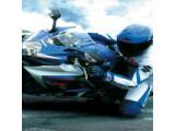 Icon: Moto GP