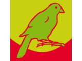 Icon: Vögel