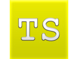 Icon: TabSplit