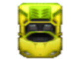 Icon: Cmoneys Car Game