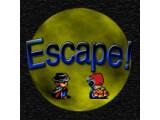 Icon: Escape