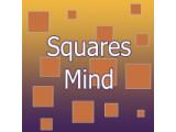 Icon: Squares Mind