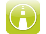 Icon: carpooling.pl