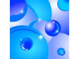 Icon: Bubbles