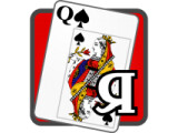 Icon: Russische Solitaire HD