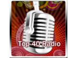 Icon: Top 40 Radio