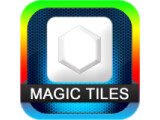 Icon: Magic Tiles
