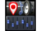 Icon: Locale Volume Toggle Free