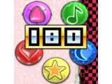 Icon: 180