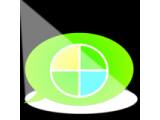 Icon: PaceTalker