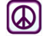 Icon: CraigsList Browser