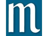 Icon: Mittelbayrische