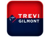 Icon: L'immobilière Gilmont