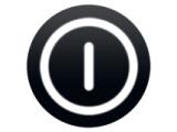 Icon: LightOn