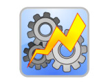 Icon: Task-Manager