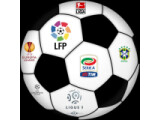 Icon: Football TV