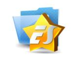 Icon: ES Bookmark Manager(Beta)