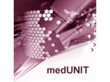 Icon: medUNIT