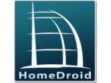 Icon: HomeDroid - HomeMatic Remote