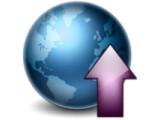 Icon: Cmoneys Image Backup