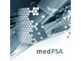 Icon: medPSA