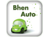 Icon: Bhen Auto