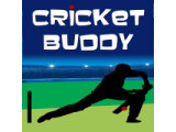 Icon: Cricket Buddy