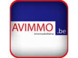 Icon: Avimmo