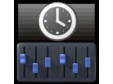 Icon: Volumen Timer (Free)