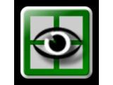 Icon: GCWatch